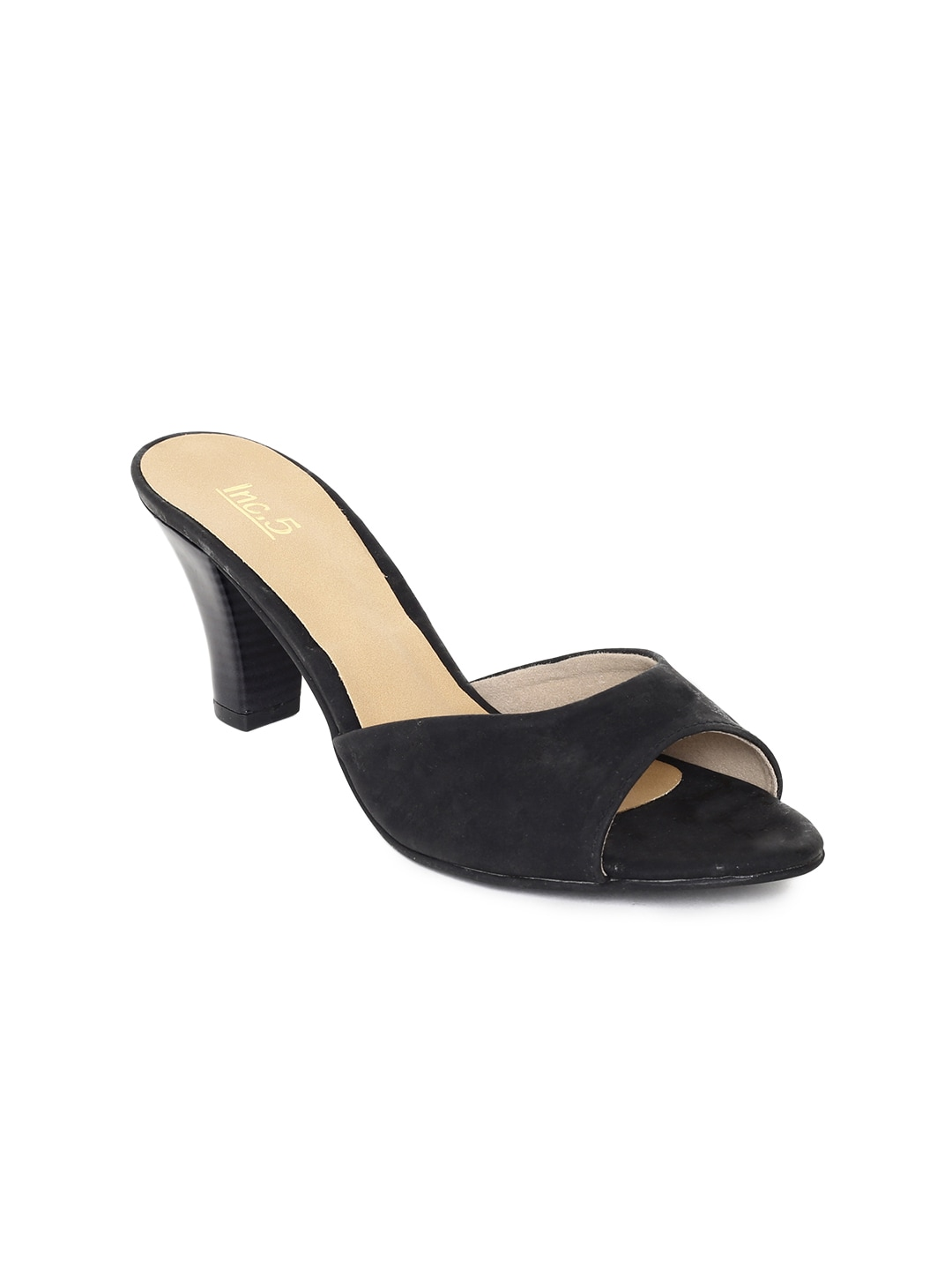 dff90a91382 Women Footwear - Buy Footwear for Women   Girls Online