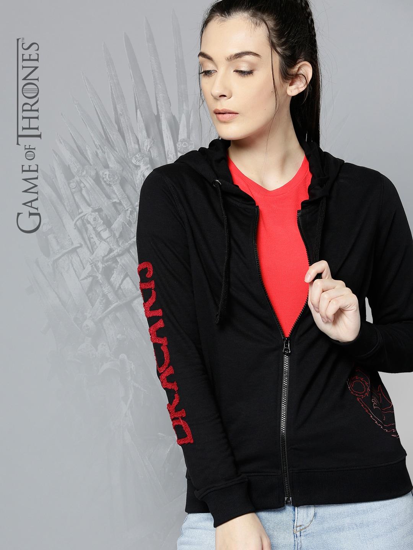 a295479381c48f Sweatshirts for Women - Buy Ladies   Women s Sweatshirts Online