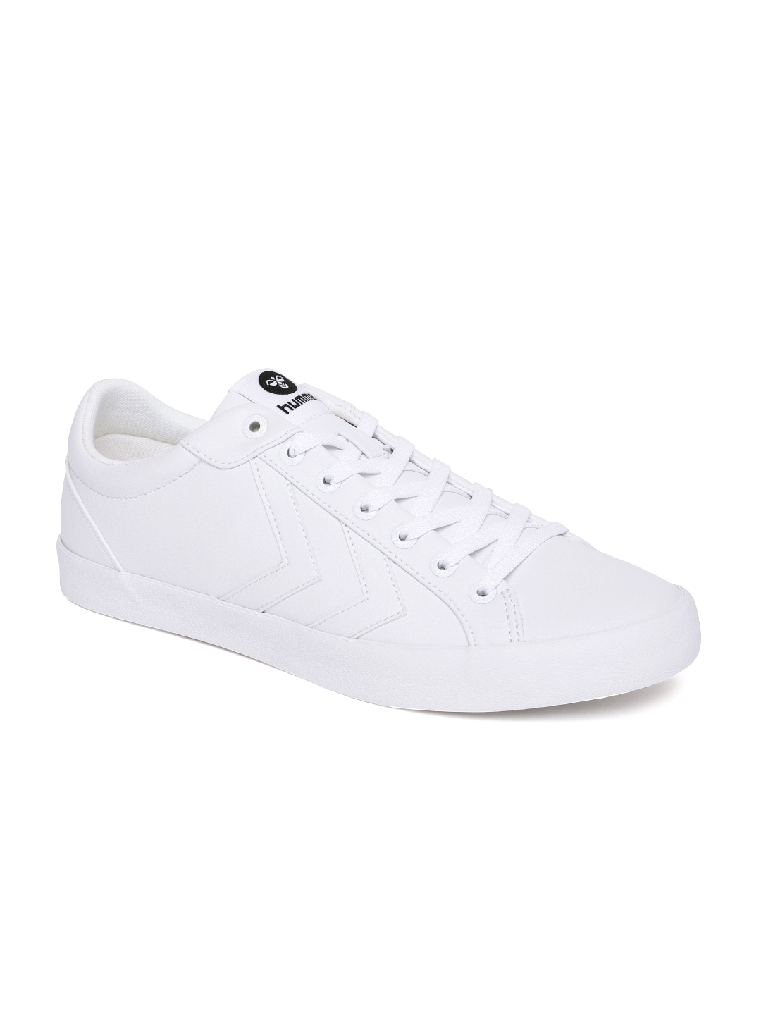 e2b41a71a7 Men Footwear - Buy Mens Footwear   Shoes Online in India - Myntra