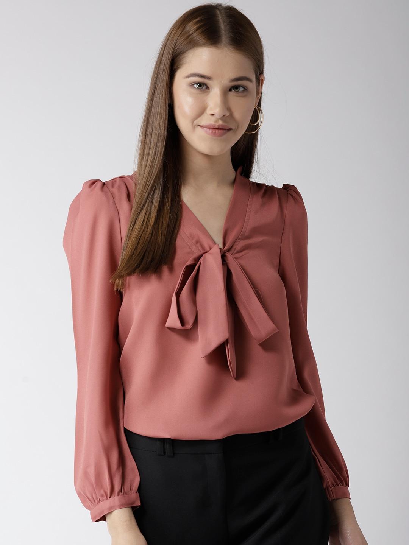 13dc53ffce403 Puff Sleeve Tops - Buy Puff Sleeve Top for Women   Girls