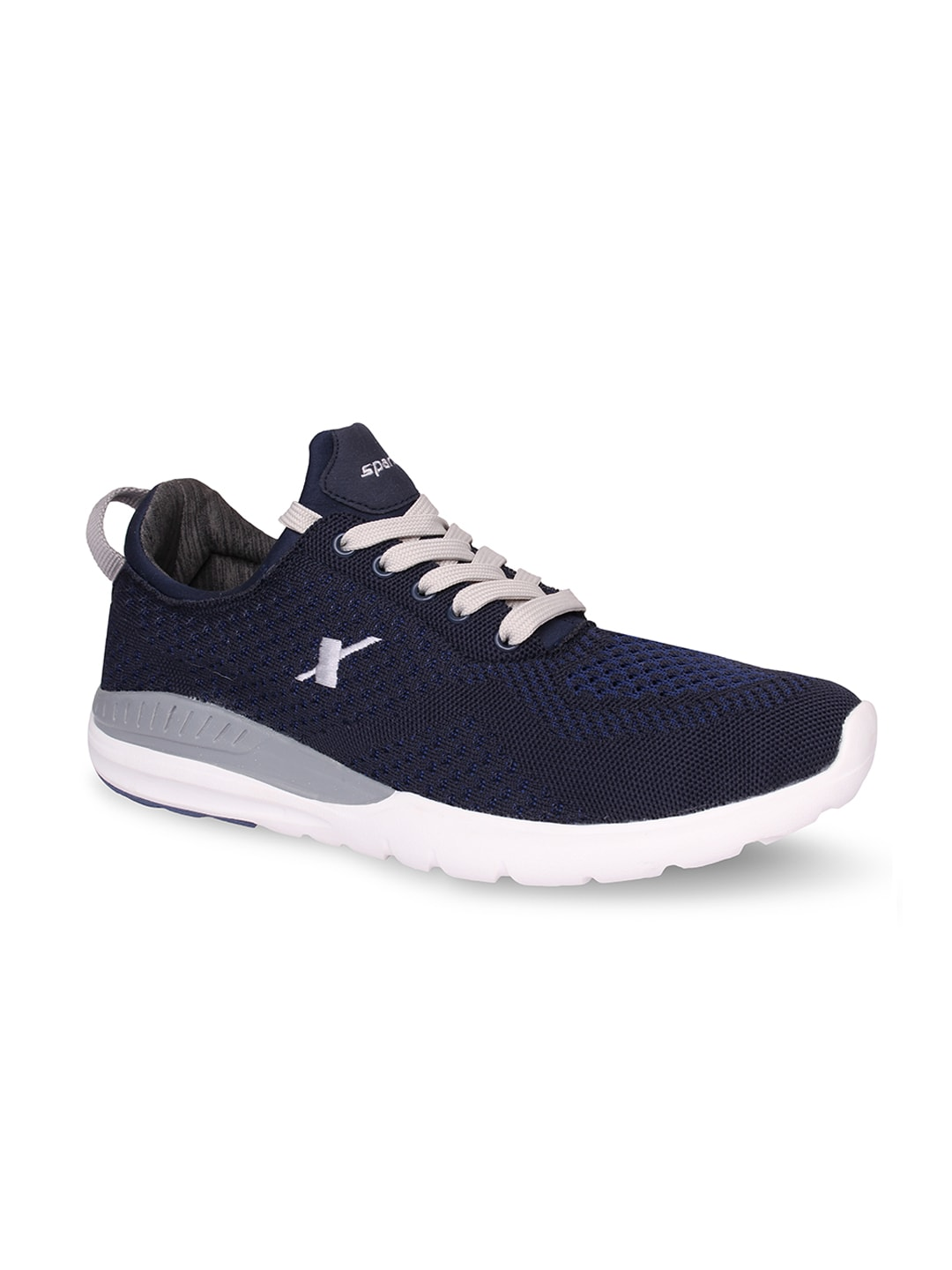 0ef291d2406 Sparx Shoes - Buy Sparx Shoes for Men Online in India
