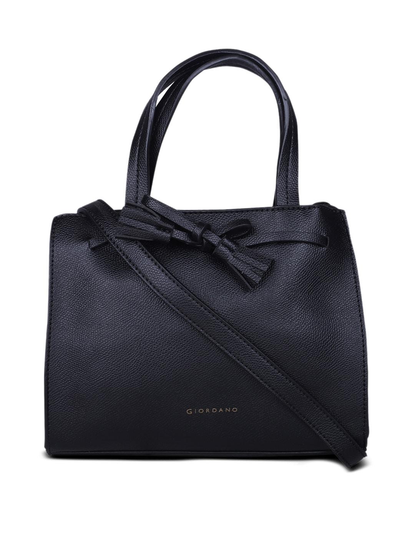 Giordano Bags - Buy Giordano Bags Online in India db8ed53765aea