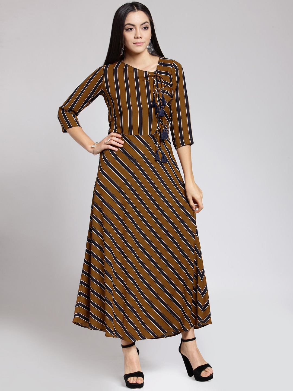 d67b5b7a3f4   Ties Dresses Dress Material - Buy   Ties Dresses Dress Material online in  India