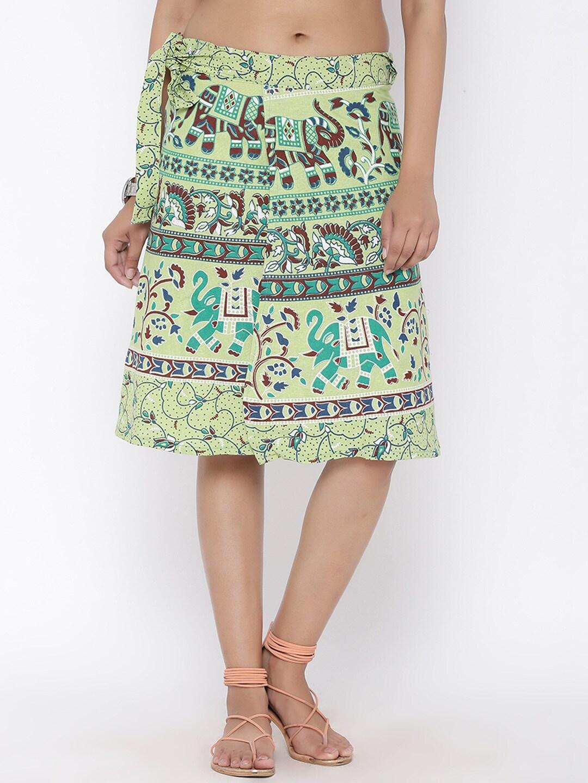 0e5dfa60e6 Women Sarees Skirts Caps - Buy Women Sarees Skirts Caps online in India