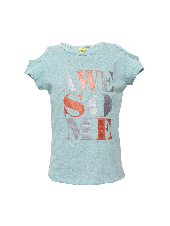 1e2eef8bbbb695 Kids Wear - Buy Kids Clothing