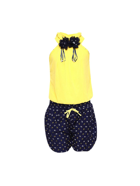 e1a83e49da Girls Clothing