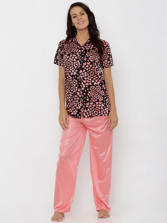 da5cddcf89 Women Maxy Nightdresses - Buy Women Maxy Nightdresses online in India