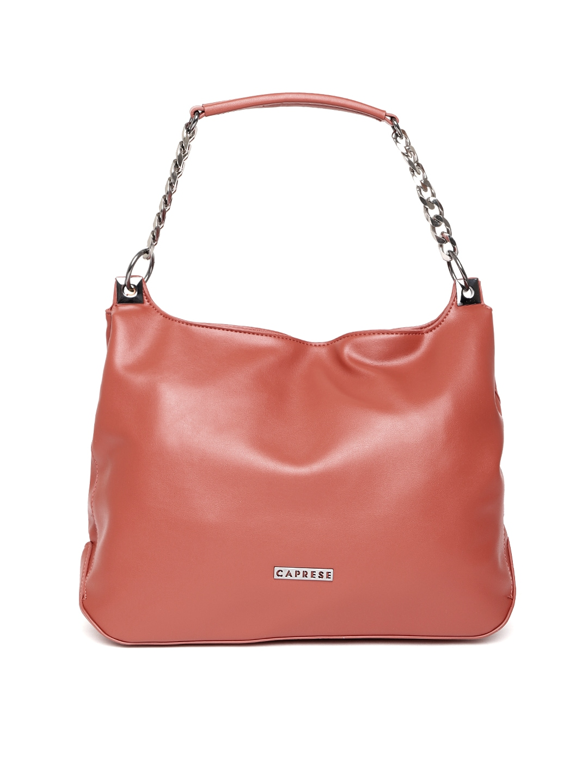 769ff8ff37 Hobo Bags Handbags - Buy Hobo Bags Handbags online in India