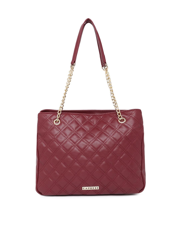 Handbags for Women - Buy Leather Handbags, Designer Handbags for women Online | Myntra
