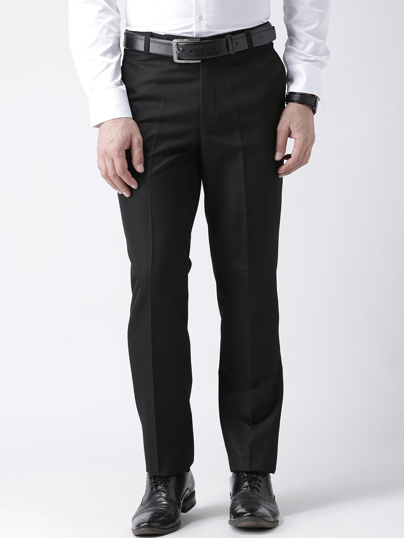 1dd481dede9 Men Formal Trousers