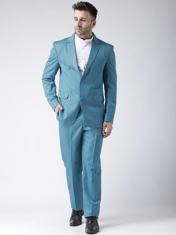 fd1c8022d31 Hangup Suits - Buy Hangup Suits online in India