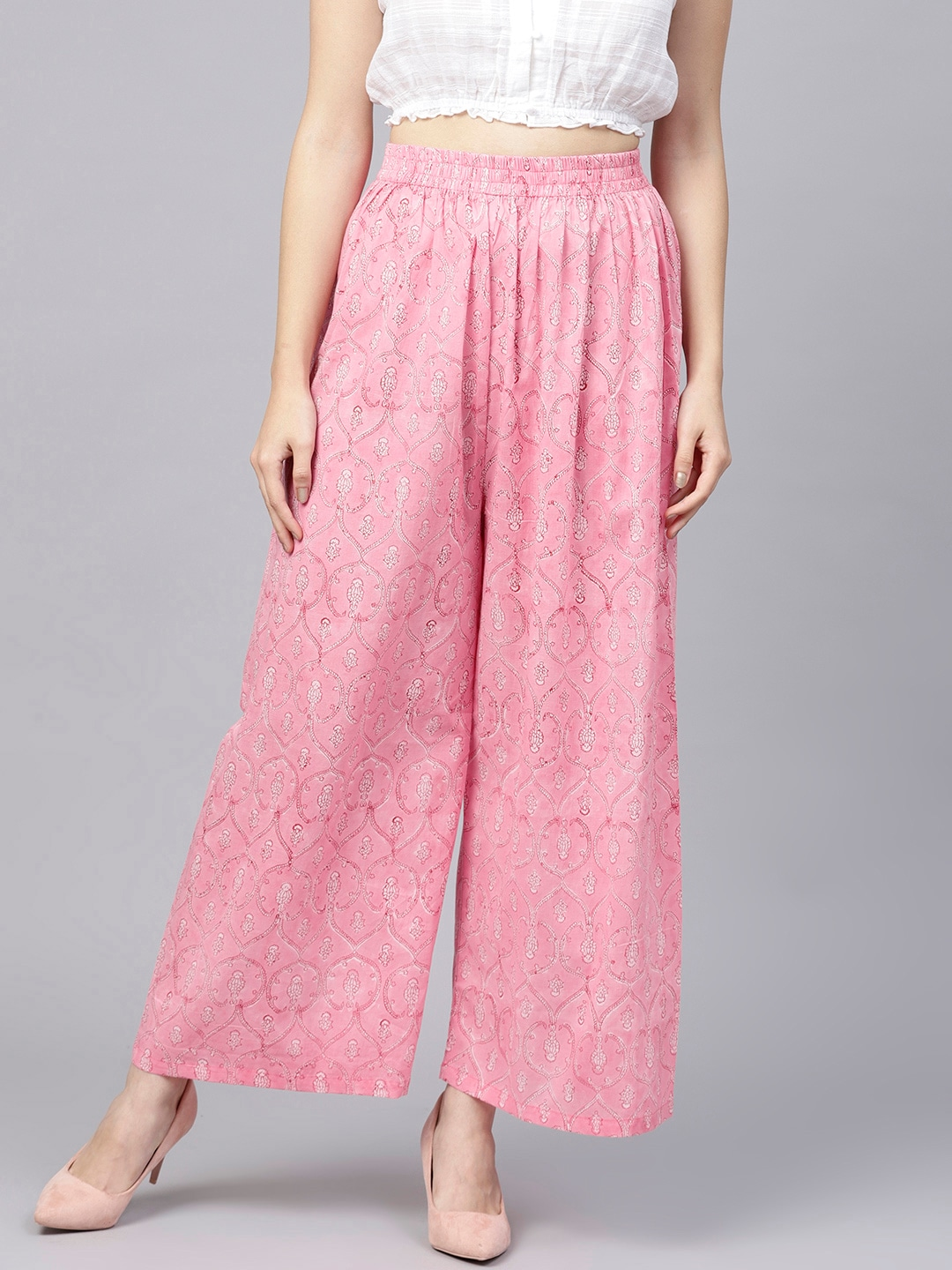 f660ec96e5d4a0 Women s Clothes - Buy Clothes for Women Online in India