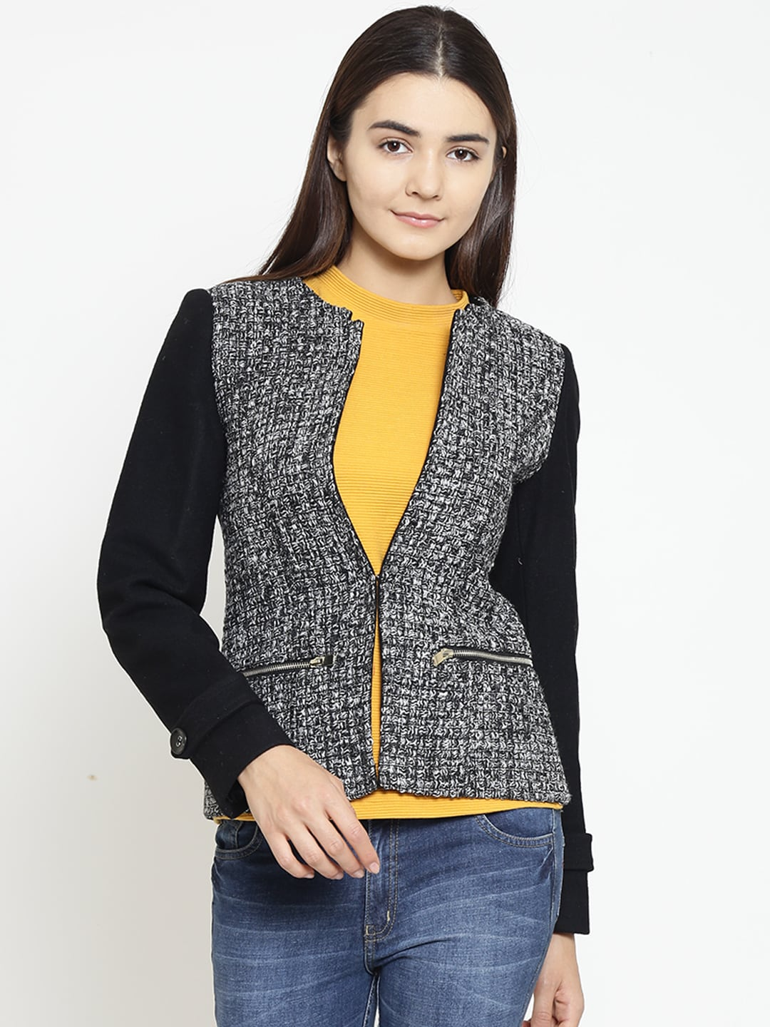 c8c468310a4 Madame Store - Buy Women Clothing at Madame Online Store