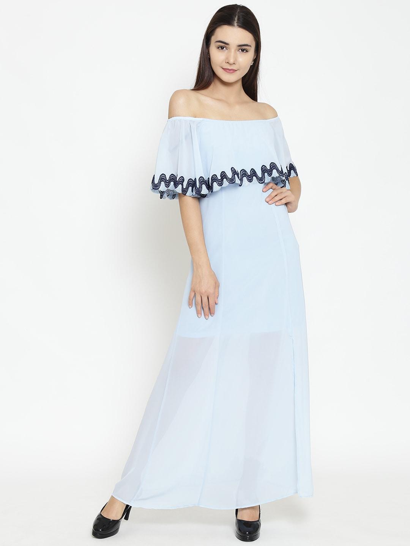 3f29e27485e Tip Top Flower Girl Dress 5658 - raveitsafe