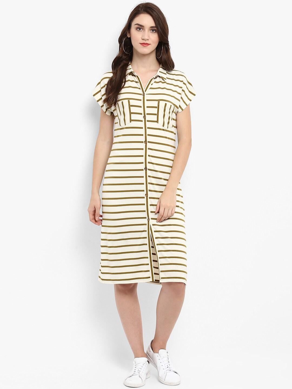 71df156bb98deb Zima Leto Dresses - Buy Zima Leto Dresses online in India
