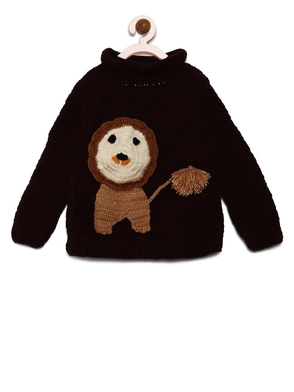 5de379bb3fad Chutput Sweaters - Buy Chutput Sweaters online in India