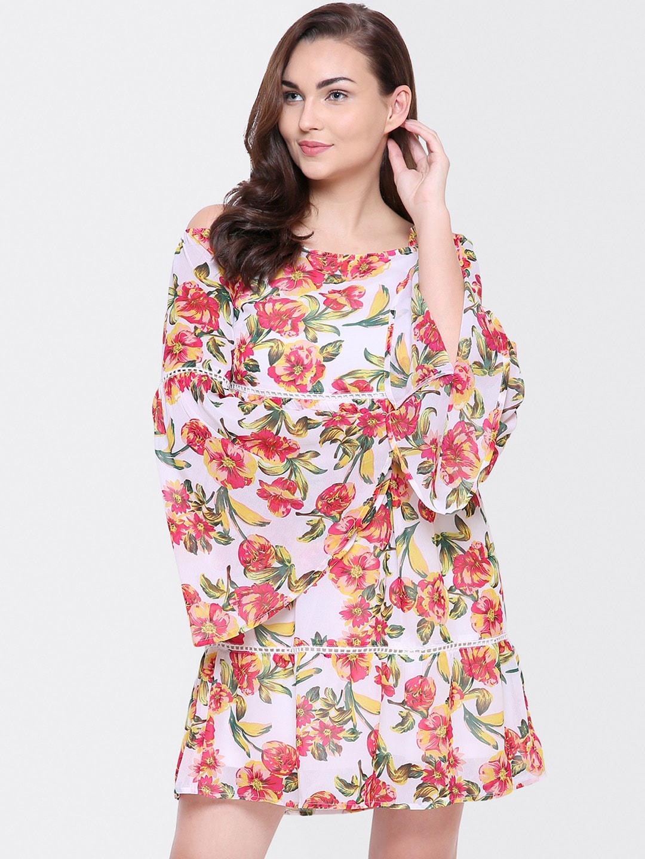 923eb342852 Yaadleen Dresses - Buy Yaadleen Dresses online in India