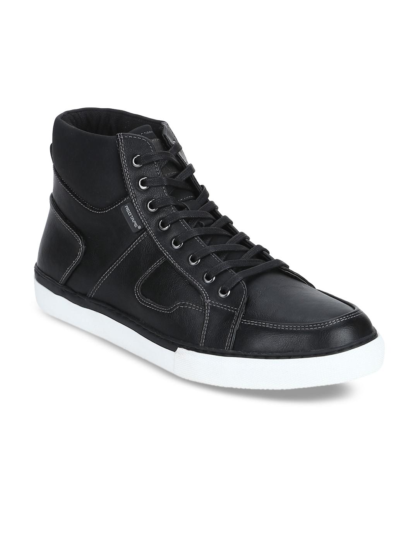 super popular fcdc3 5670e Footwear - Shop for Men, Women  Kids Footwear Online  Myntra