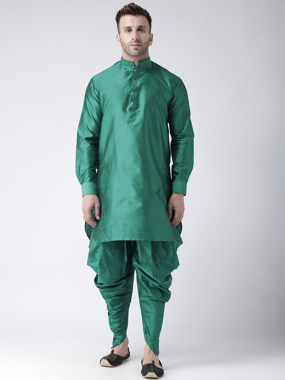 fddf2b5a7 Long Kurti%27s Patiala Kurtas Set - Buy Long Kurti%27s Patiala Kurtas Set  online in India