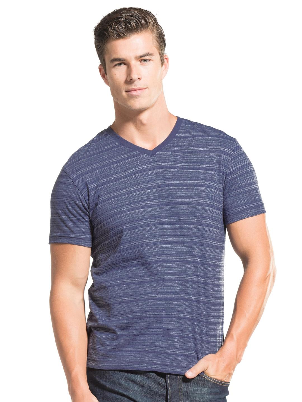 d9a965c771a Jockey Tshirt Bra - Buy Jockey Tshirt Bra online in India