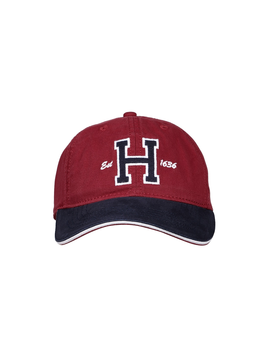 d5ee9ac40e2 Baseball Cap - Shop for Baseball Caps Online in India