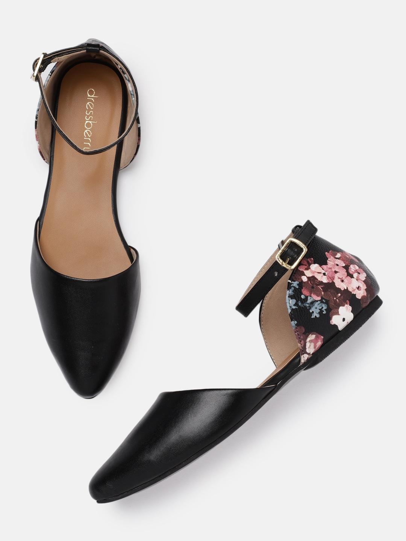 b9bd502e4b4 Ladies Sandals - Buy Women Sandals Online in India - Myntra