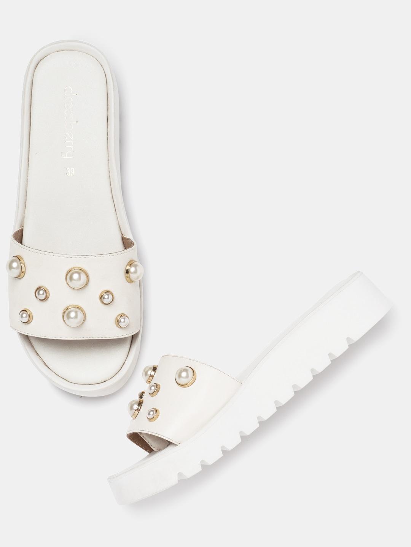 de0c6b544956 Flatforms Shoes - Buy Flatform Shoes for Men   Women