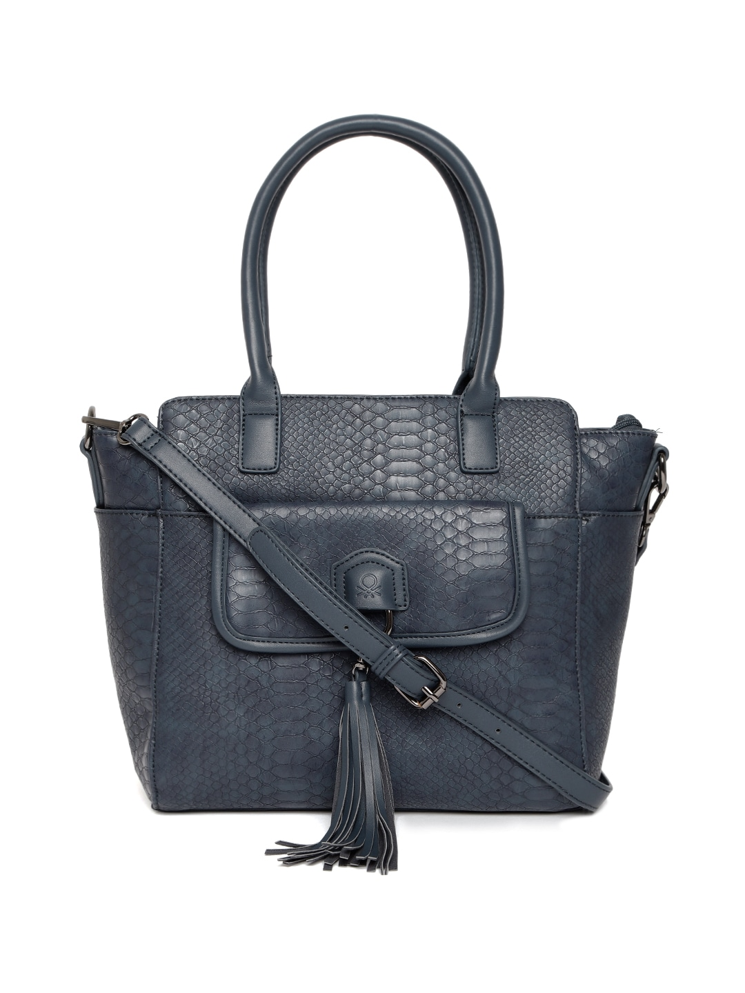 United Colors Of Benetton Handbags Online In India