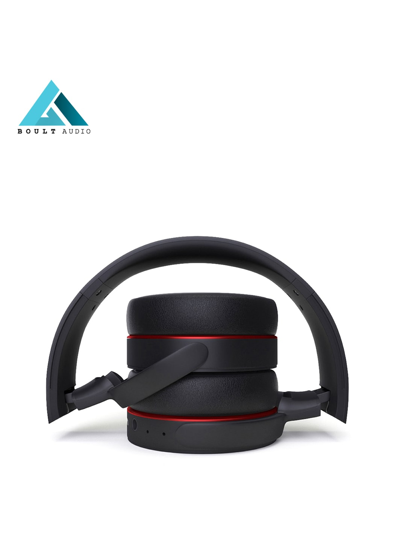 a0ce02458e0 Headphones Caps Nail Polish - Buy Headphones Caps Nail Polish online in  India