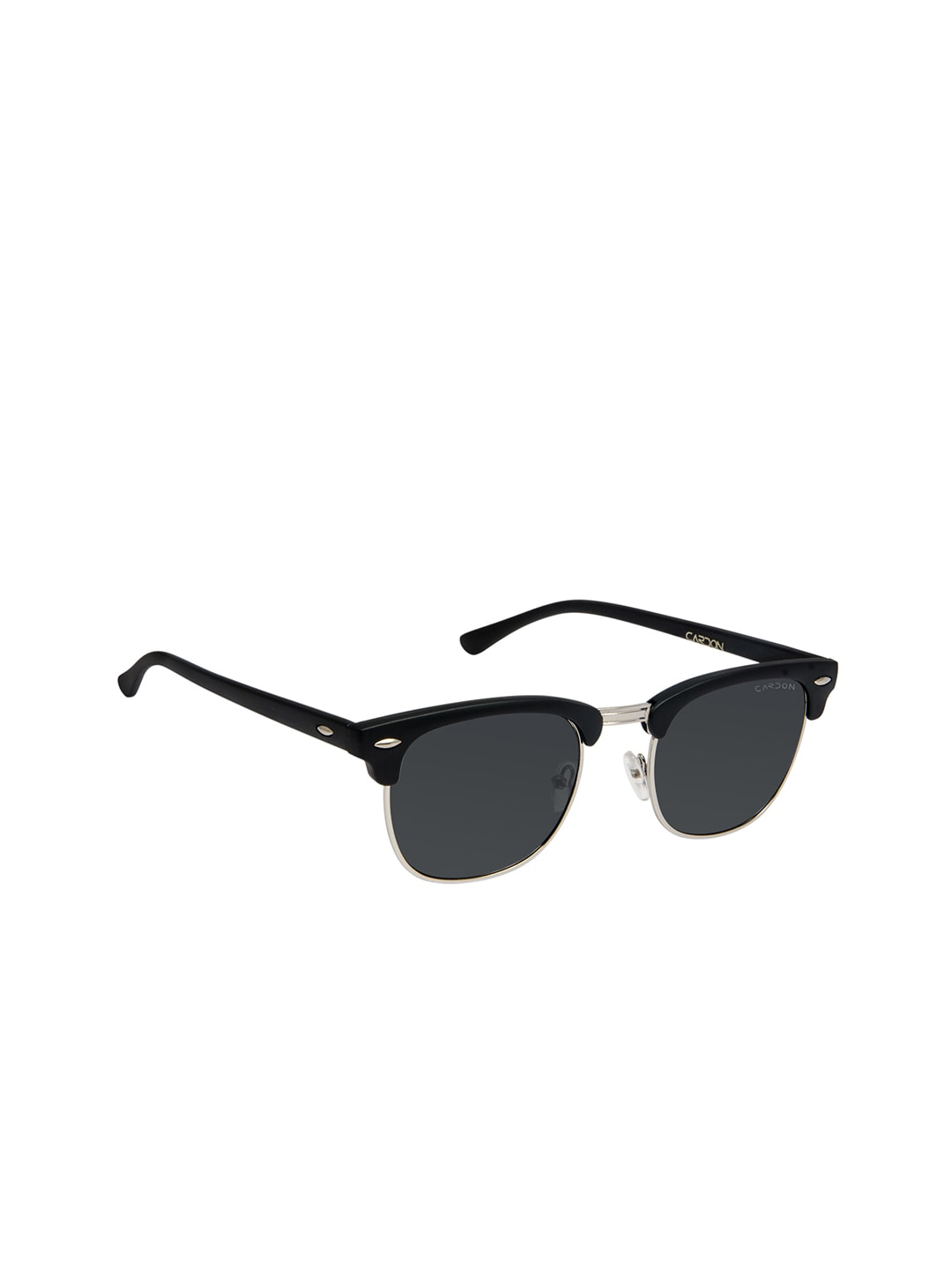 1340fdaedc Sunglasses For Men - Buy Mens Sunglasses Online in India