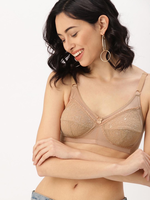 9991e173b9 Bras - Buy Top Brands Ladies Bra online at Best Prices