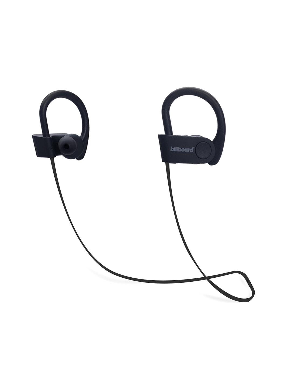 49870bbbf15 Headphones Earphones - Buy Headphones Earphones online in India