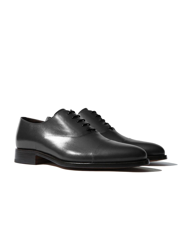 8143697bc Men Girls Footwear - Buy Men Girls Footwear online in India