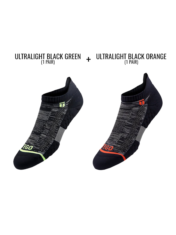 e1bf94eb5 Sports Football Socks - Buy Sports Football Socks online in India