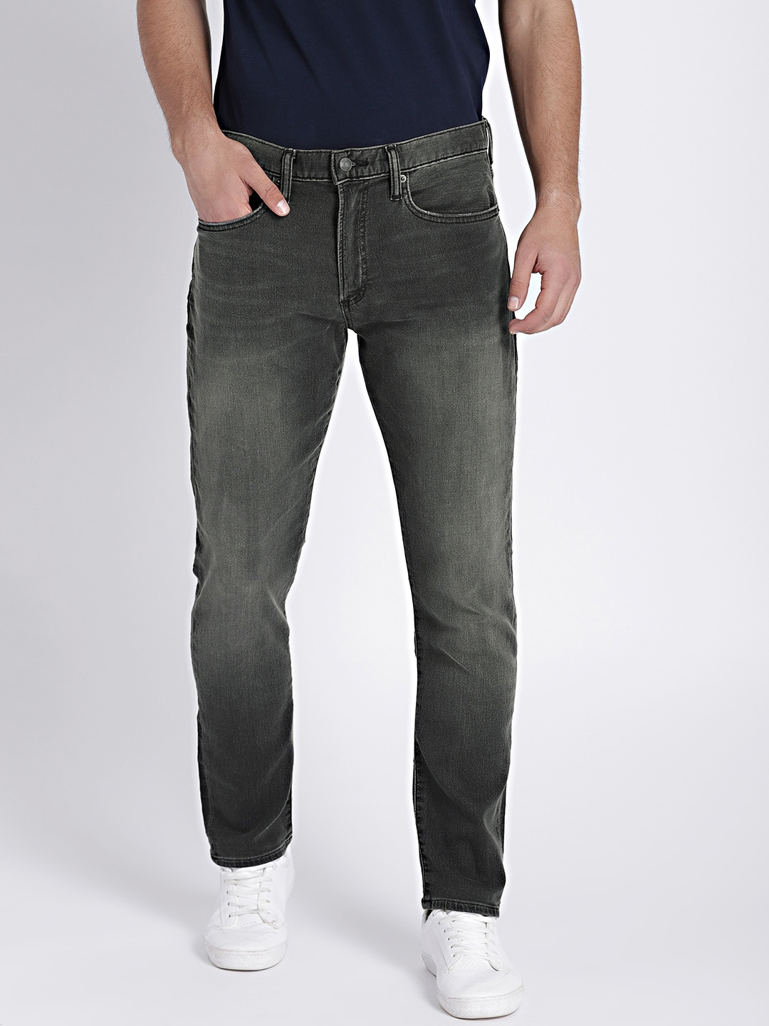 8eb35e349ad GAP - Shop from GAP Latest Collection Online