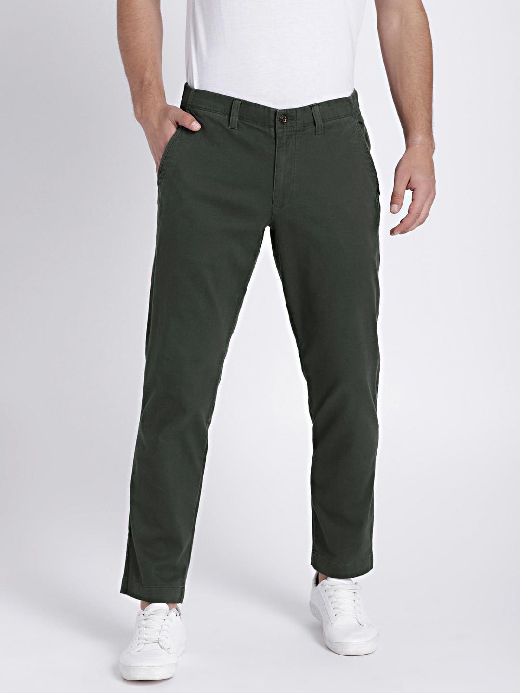 f0580bfea3 Men s Casual Wear - Buy Casual Wear for Men Online in India