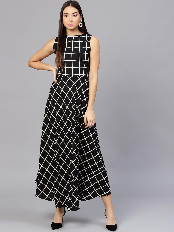 05b2f2b8c8 Black Dress - Buy Black Dresses For Women in India
