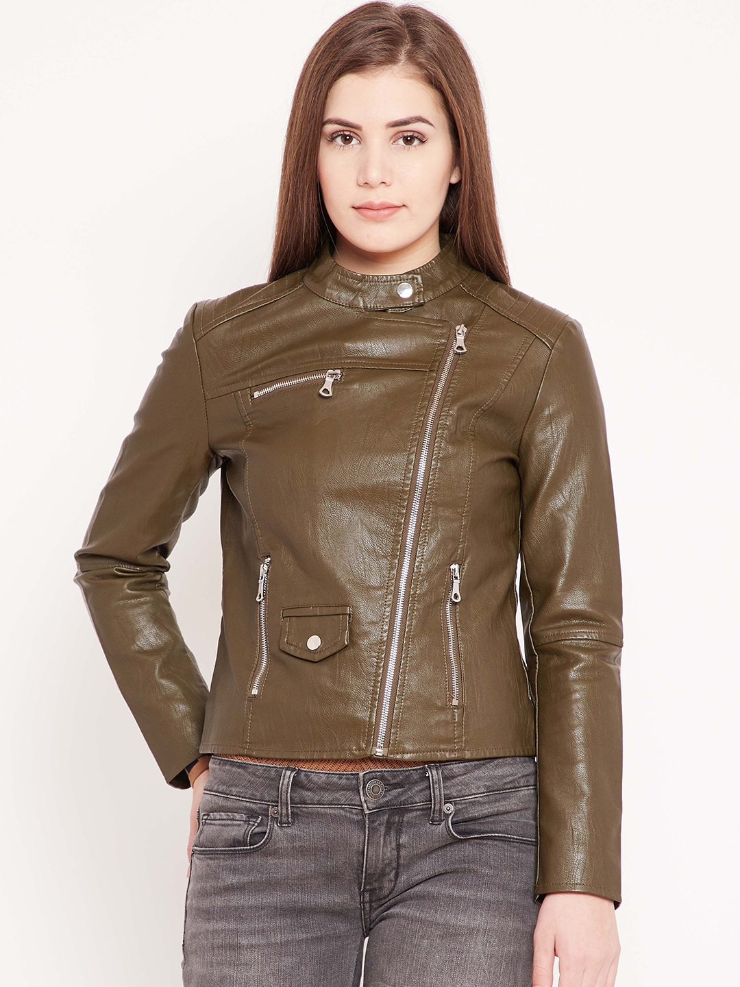 Madame Store Buy Women Clothing At Madame Online Store Myntra