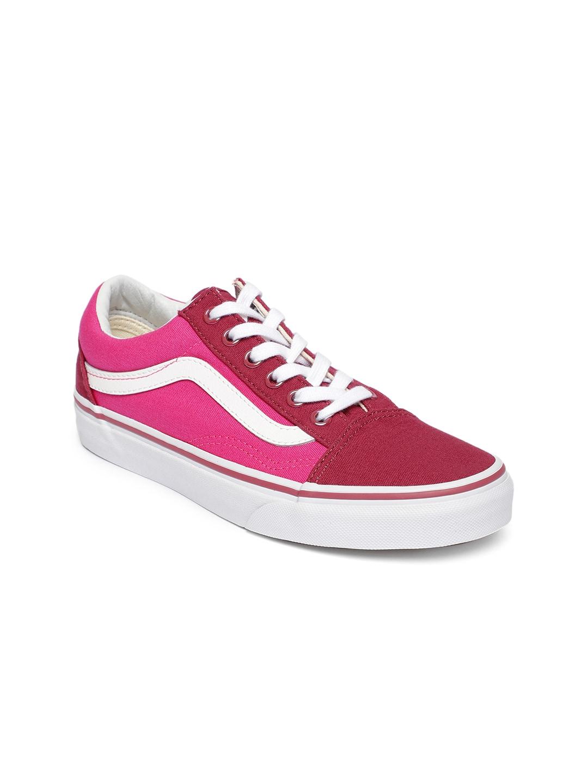 8d3eff95e70 Vans - Buy Vans Footwear