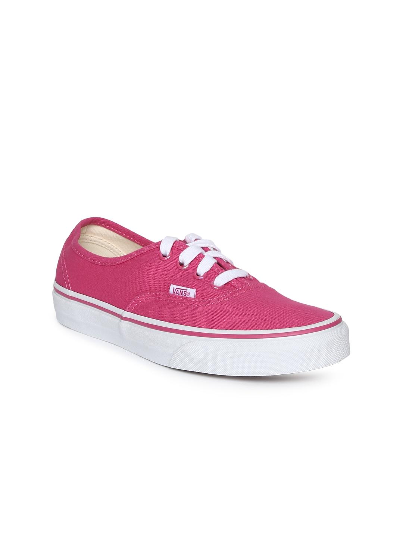 0e017506d53594 Vans - Buy Vans Footwear