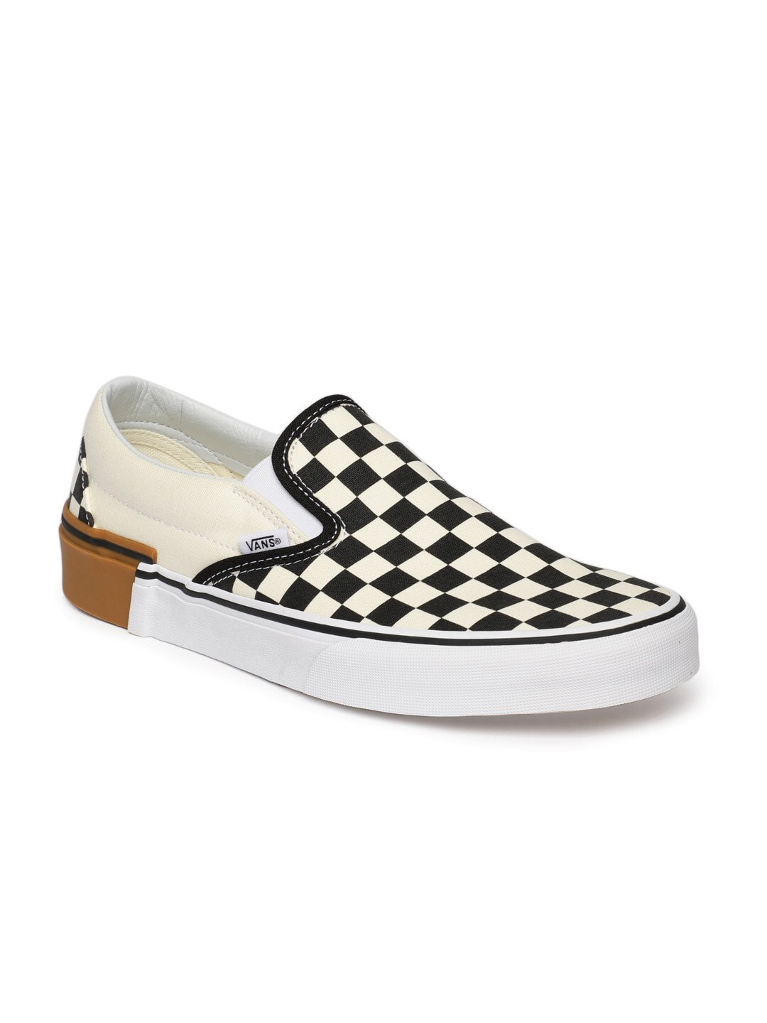 38062a246b Vans Shoes for Women - Buy Vans Shoes for Girls Online - Myntra