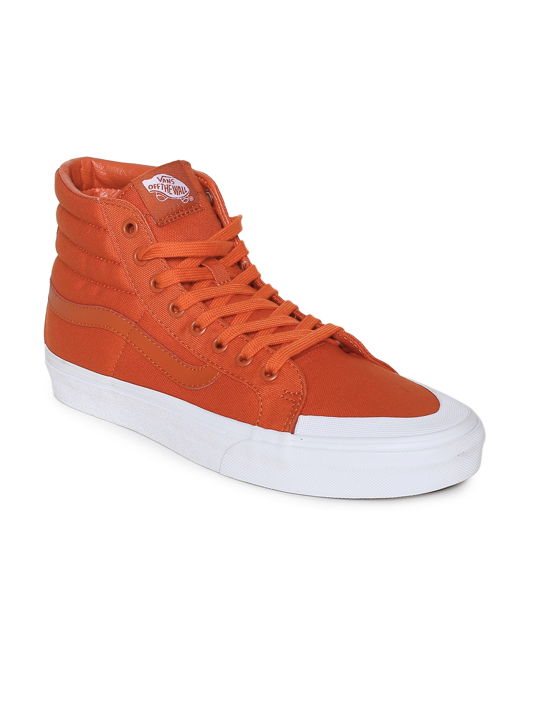 ee0293d6c2e1 Vans - Buy Vans Footwear, Apparel   Accessories Online   Myntra