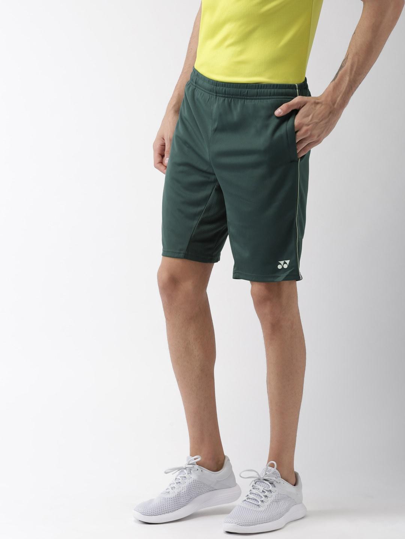 bb1f9cb3ed4c4d Sports Shorts - Buy Sports Shorts For Women   Men Online