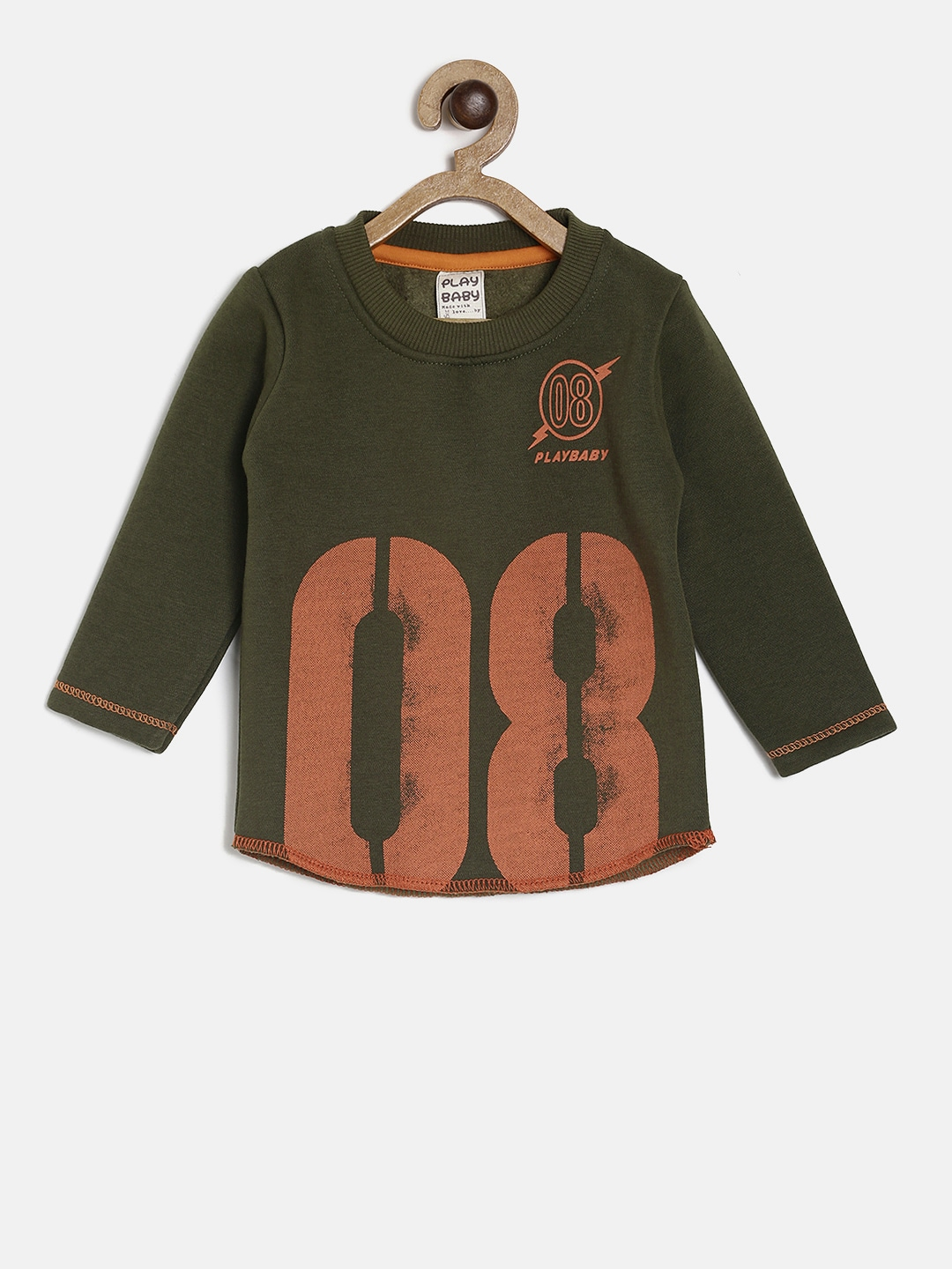 b3af76cb831a Little Kangaroos Online Store – Shop for Little Kangaroos Products ...