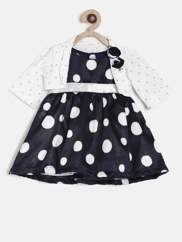 d4d3007d1f0e Little Kangaroos Girls - Buy Little Kangaroos Girls online in India