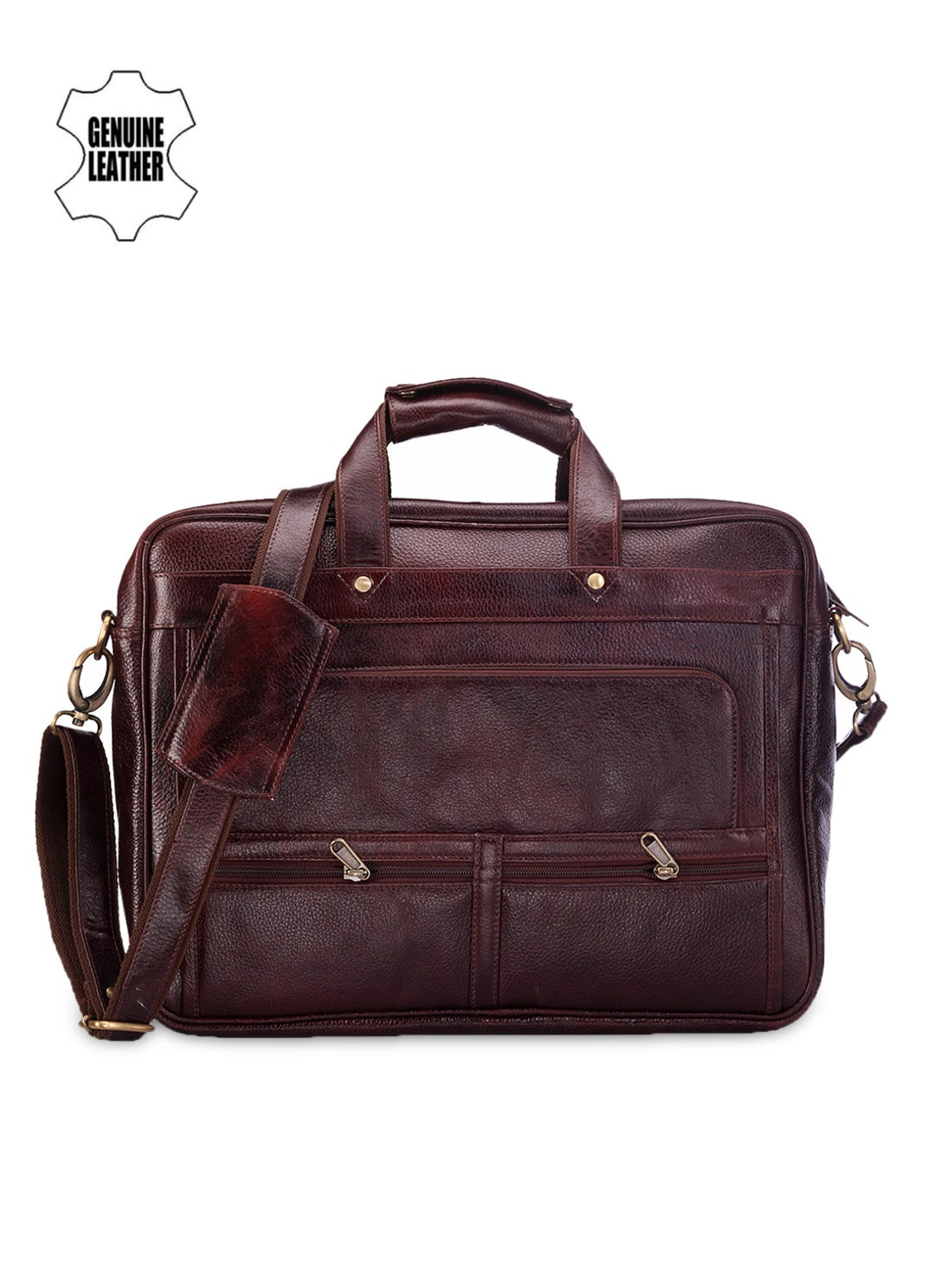 Laptop Bag - Buy Laptop Bags   Backpack Online in India  ec515b933e339