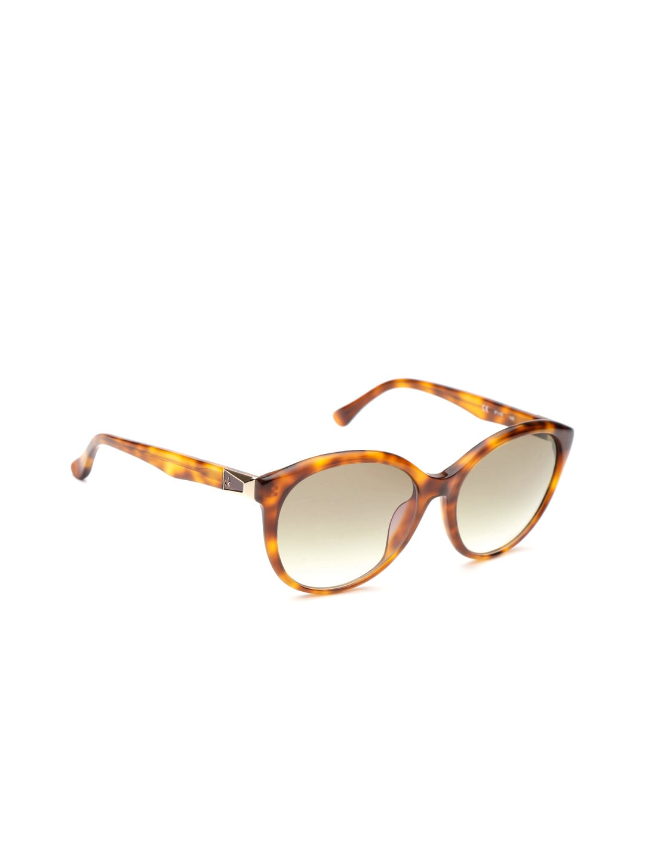9a4093260ae0 Women Saree Sunglasses S - Buy Women Saree Sunglasses S online in India