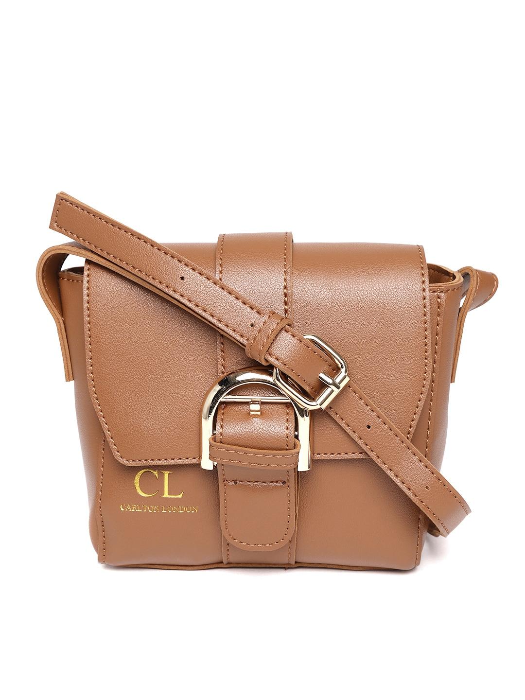 ca4e96ede3c Women Handbags Sling Bags - Buy Women Handbags Sling Bags online in India