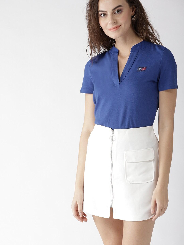 9d55810c1 Women Western Wear - Buy Women Western Wear online in India