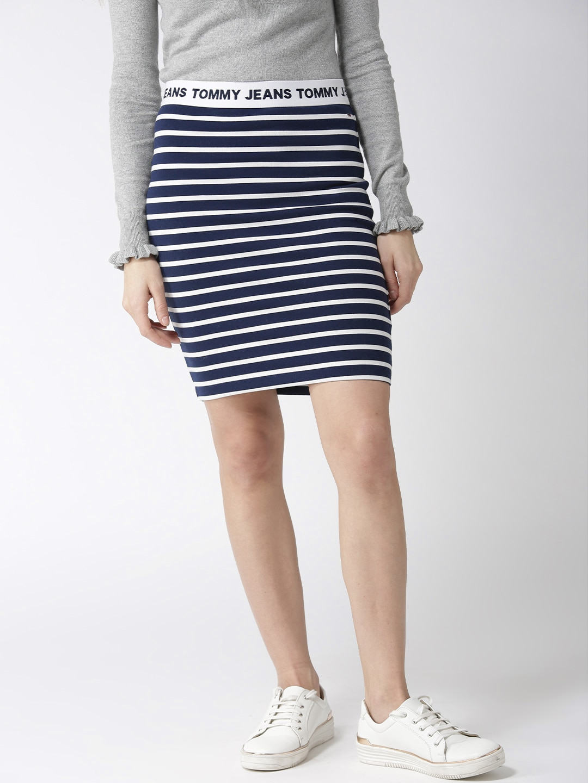 eab3942164 Hilfiger Denim Skirts Kurtis - Buy Hilfiger Denim Skirts Kurtis online in  India